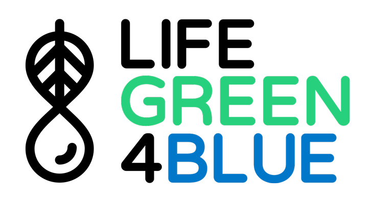 LifeGreen4Blue